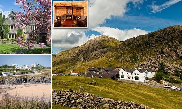 Discovering a new breed of YHA hospitality
