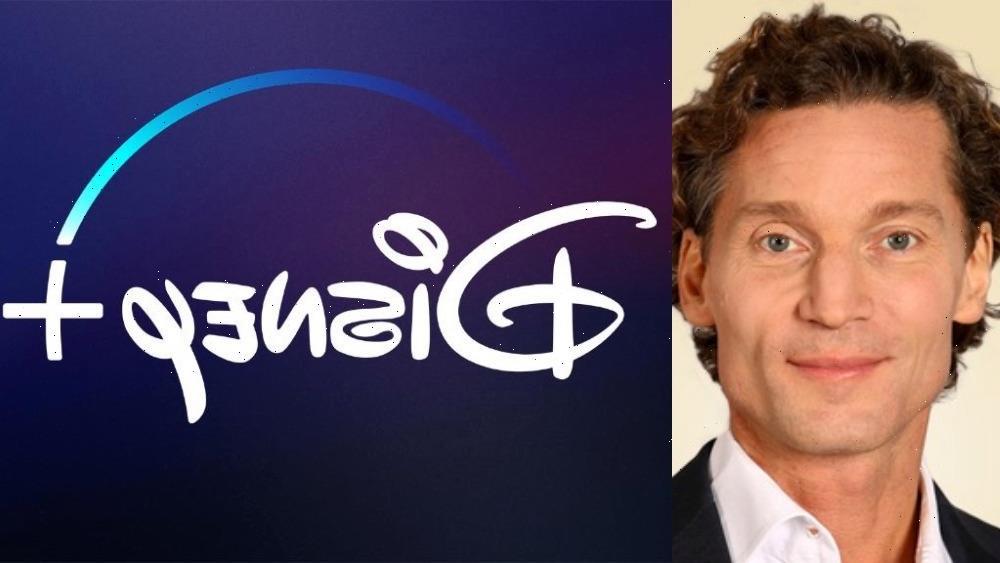 Disney Plus Ups European Originals From 50 to 60, European Chief Reveals at Series Mania Lille Dialogues