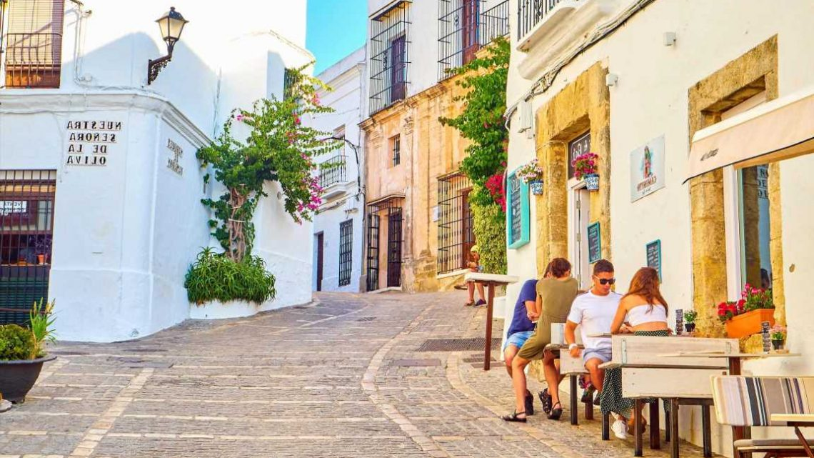 Green list countries UK: All the holiday destinations you can travel to right now