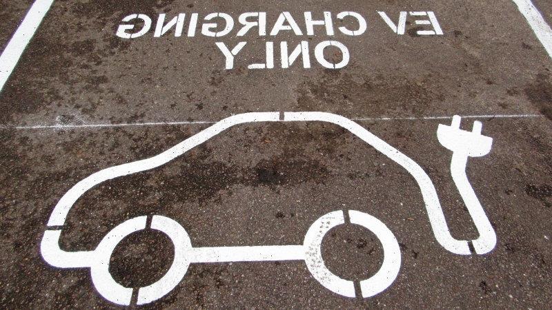 Halt sale of petrol vehicles by 2035: Victorian advisory group