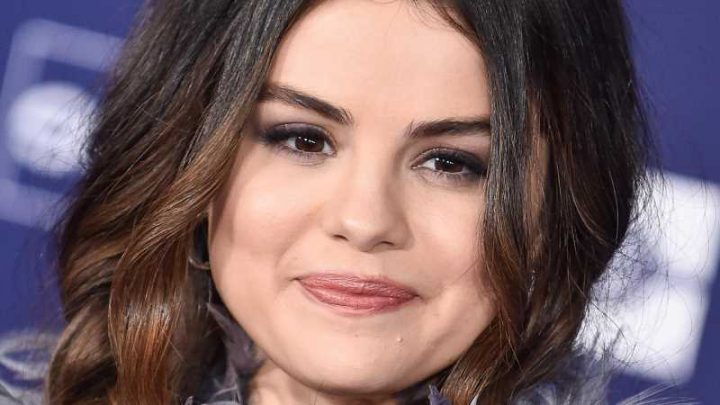 How Does Selena Gomez Feel About Ex-Boyfriend Justin Bieber Today?