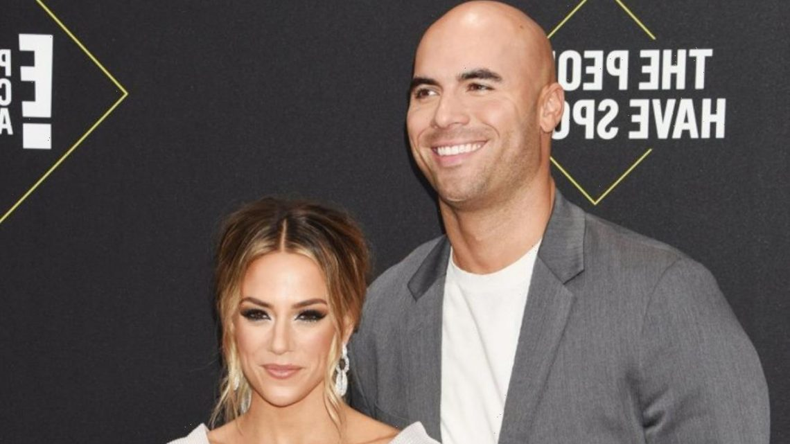 Jana Kramer on Seeing Photos of Ex Mike Caussin With New Woman: 'Why Wasn't I Enough?'