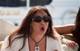 Jennifer Aydin BETRAYED by Teresa Giudice as Margaret Josephs Sows Cheating Rumors