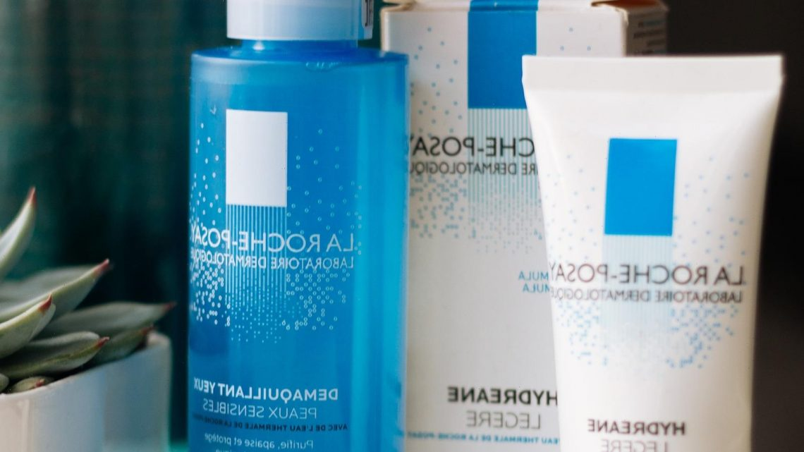 La Roche-Posay Products That Are Worth The Hype