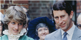 Our First Look at the New Princess Diana and Prince Charles in Season 5 of 'The Crown'