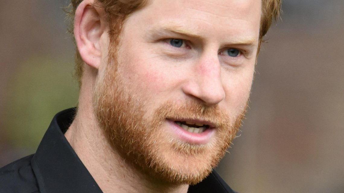 Prince Harry And Meghan Markle Are Polling So Poorly In Britain. Here's What We Know