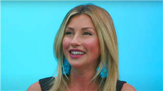 'Southern Charm' Star Ashley Jacobs Gives Birth to a Baby Boy