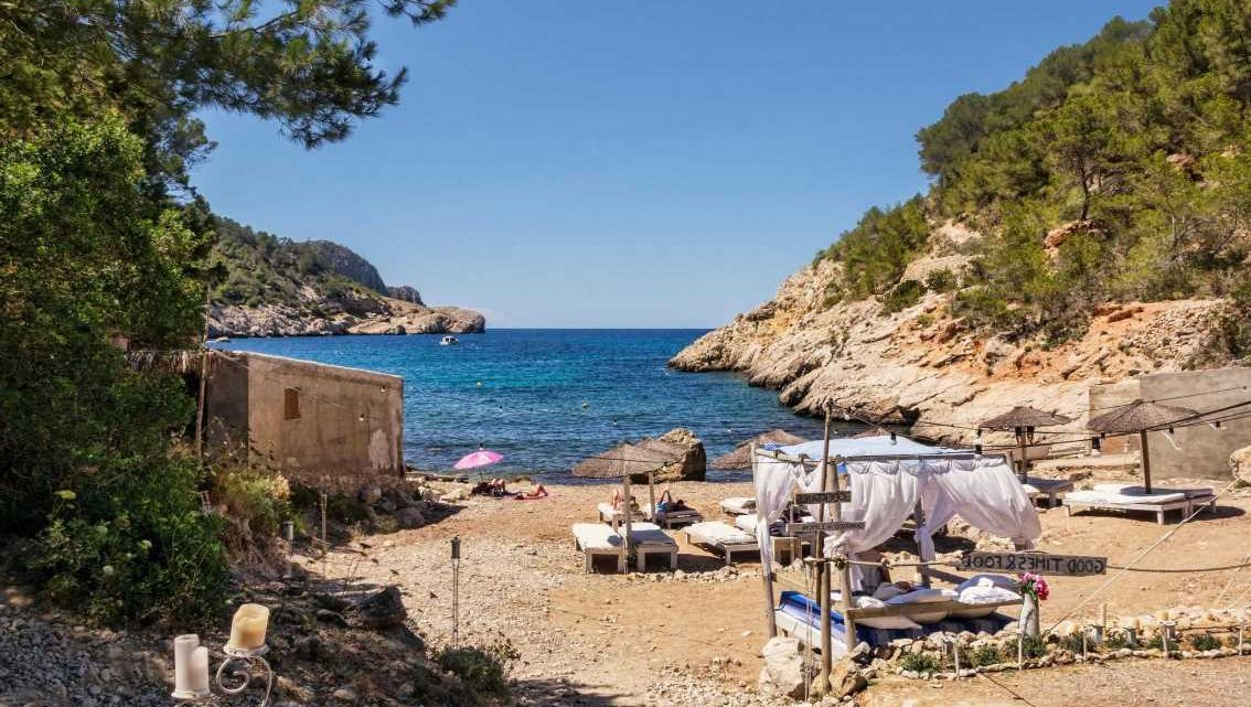 TUI slash up to £550 off Majorca, Ibiza & Menorca holidays this summer – plus thousands of free child places