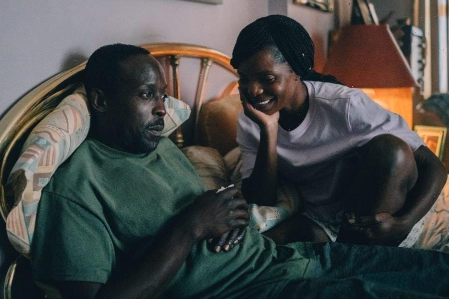 5 Roles We Will Forever Remember Michael K. Williams For