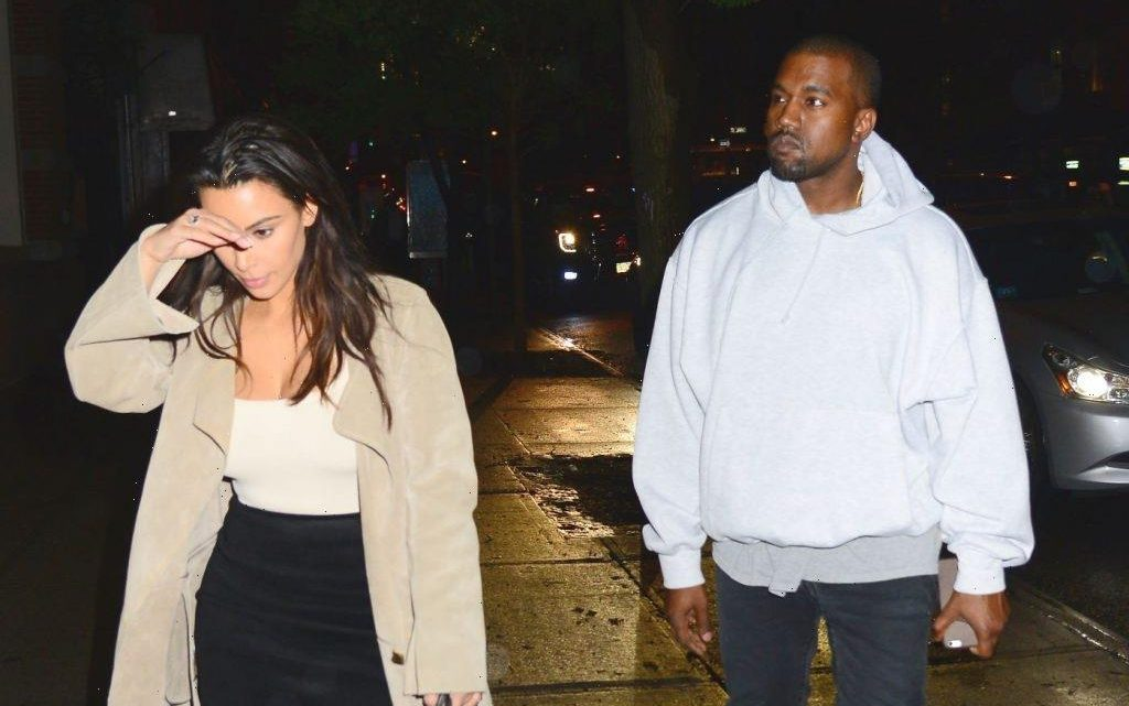 Are the Kardashians Just Unlucky in Love, or Is It a Larger Hollywood Problem?