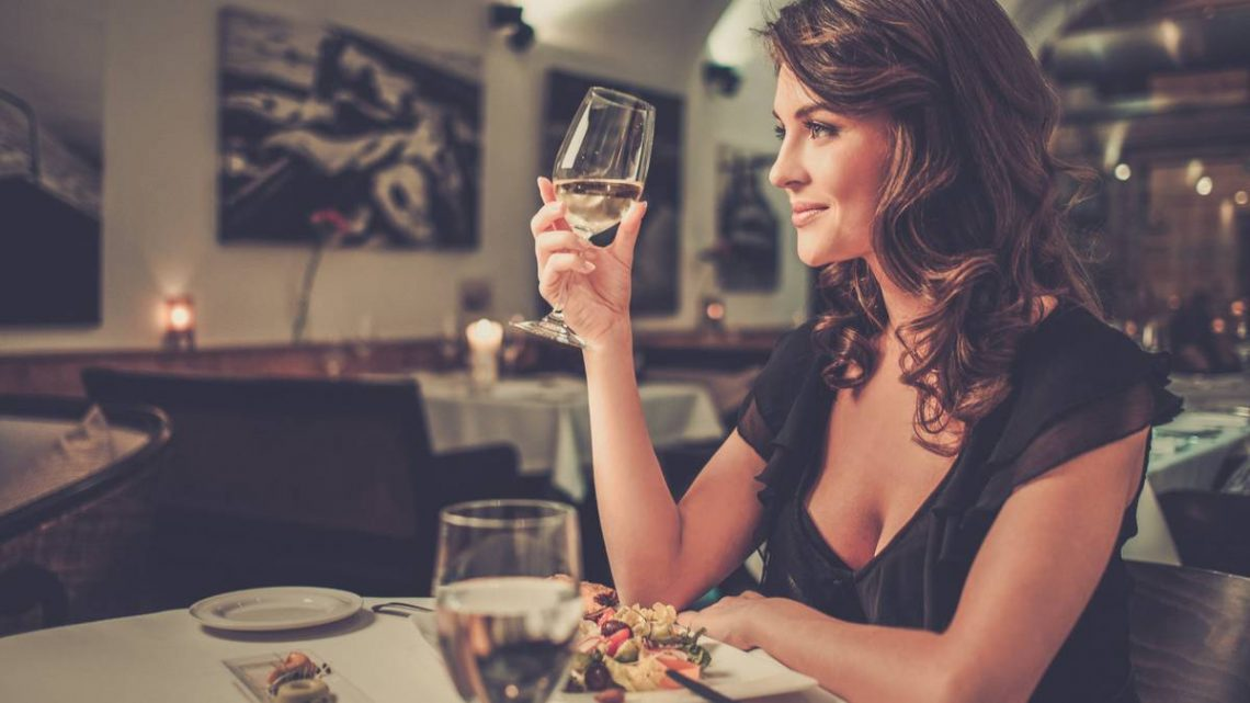Ask the experts: How to approach dating and virginity in your 30s