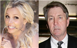Britney Spears Conservatorship Hearing: Jamie Spears SUSPENDED from Conservatorship