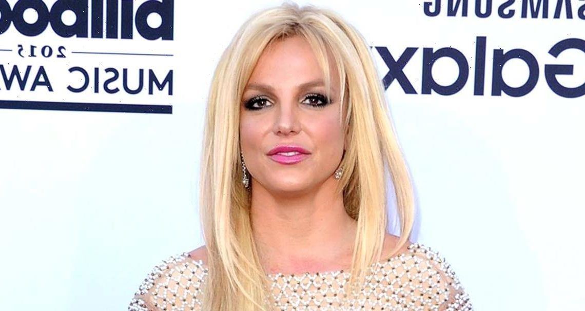 Britney Spears Will Not Be Charged for Alleged Housekeeper Incident