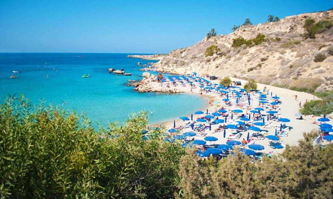 Mercury Holidays gives guests a free week on getaways to Portugal, Malta or Cyprus