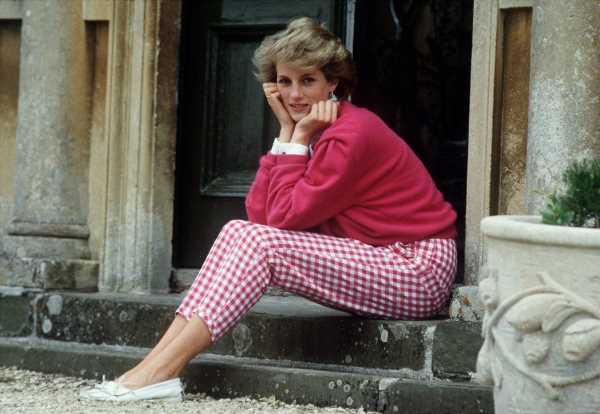 Princess Diana's Friend Says She Was Eyeing a Career in Hollywood to Do 1 Thing Before Her Death