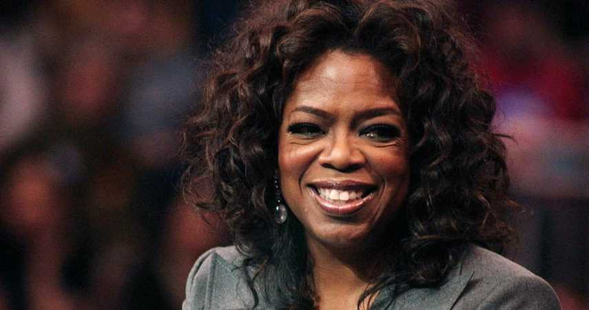 The Oprah Winfrey Way: 7 Successful Business Ventures That Made Oprah A Billionaire