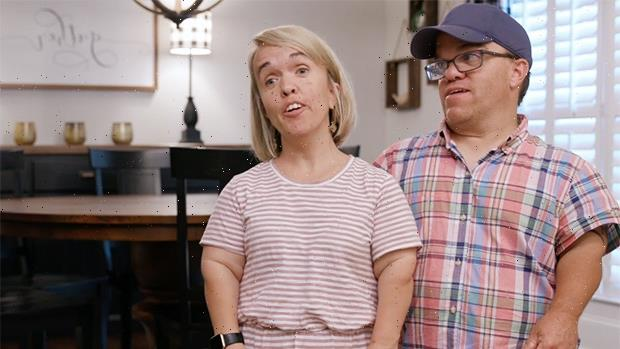 '7 Little Johnstons' Exclusive Trailer: Trent & Amber May Adopt A 6th Child — Watch