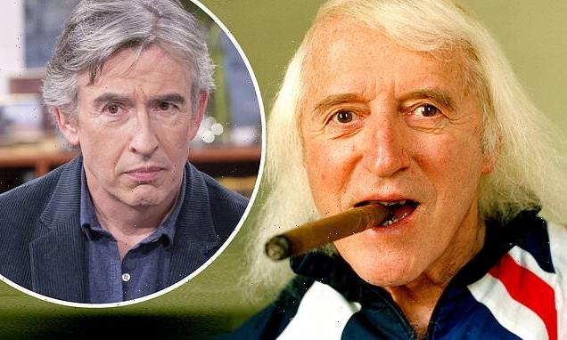 BBC boss defends controversial Jimmy Savile series