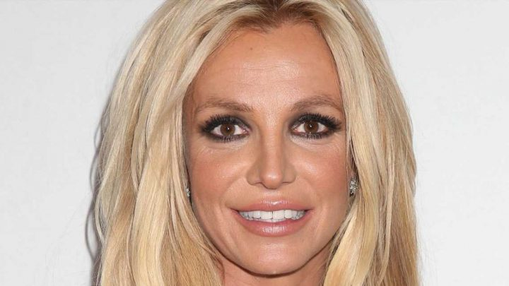Britney Spears wishes she lived in 'another country,' more news