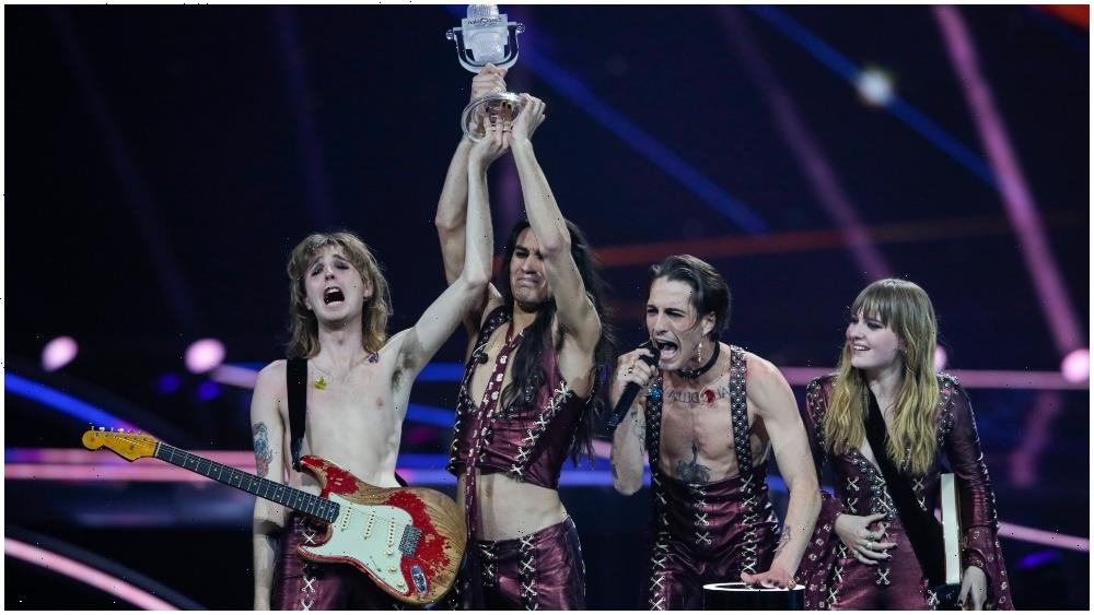 Eurovision Song Contest 2022 to be Held in Turin, RAI Reveals