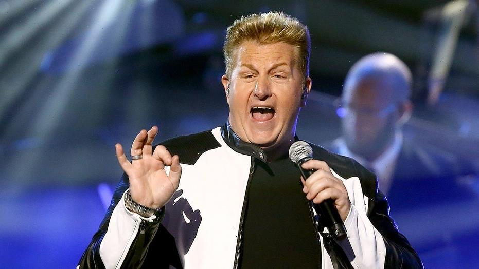 Gary LeVox shares his unhappiness with Rascal Flatts breakup: 'I hate the way that it ended'