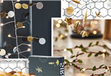 Light up your home with these 11 sets of festive fairy lights