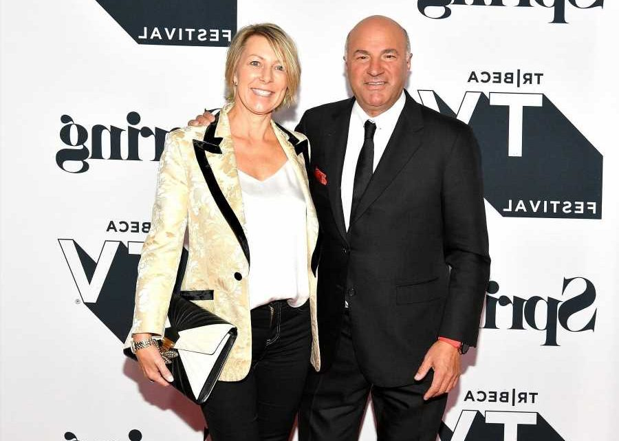 'Shark Tank': Kevin O'Leary's Wife Found Not Guilty in Deadly Boat Crash That Killed 2