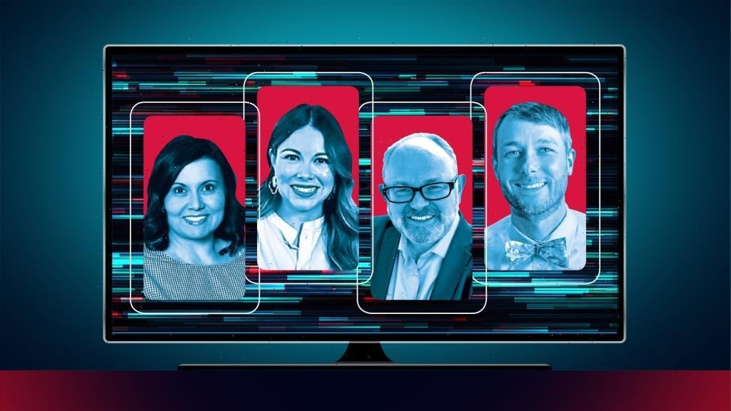 VIP+ Presents Smart TV Business Webinar, Presented by Vizio
