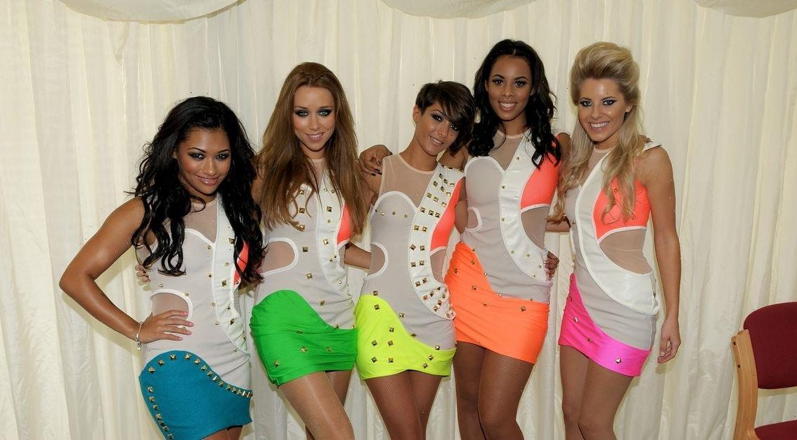 What are The Saturdays doing now? From country music star to Instagram influencer